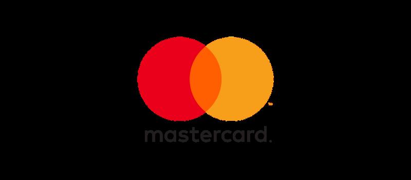 Mastercard Zahlungsmöglichkeit