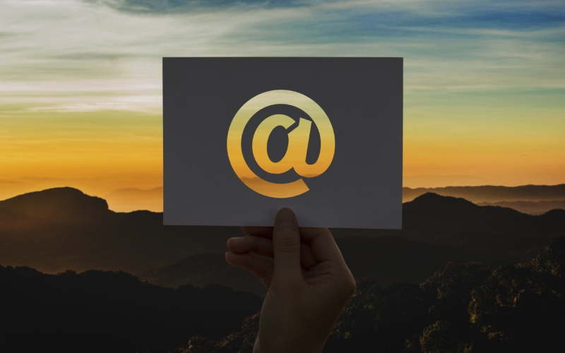 Billigweg Newsletter abonnieren